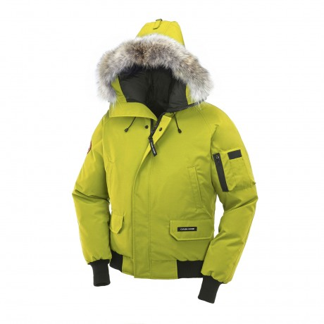 Canada Goose hats outlet store - Comment nettoyer votre manteau en duvet? - Altitude-blog.com