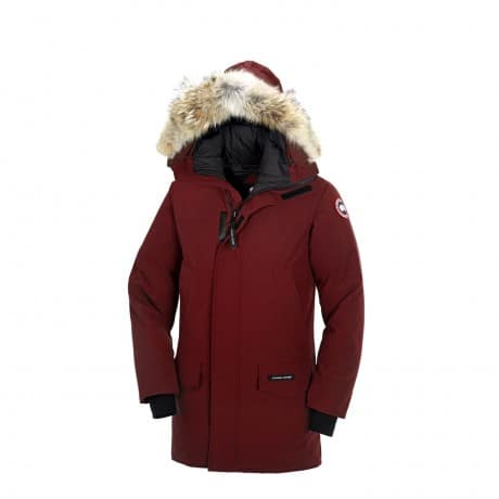 size canada goose jacket should get