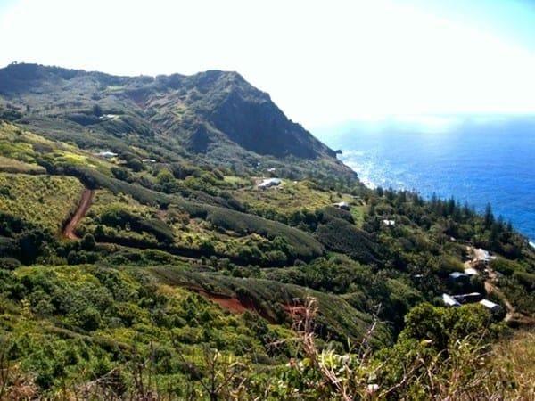 Pitcairn-landscape-travel