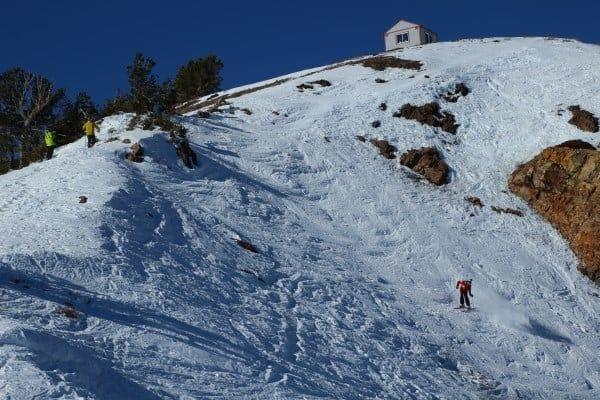Skiing-park-city-jupiter