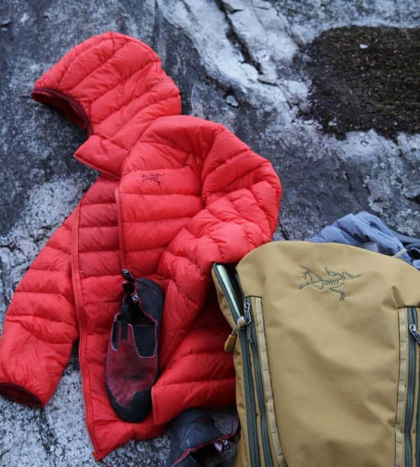 Arcteryx-review-miura-backpack