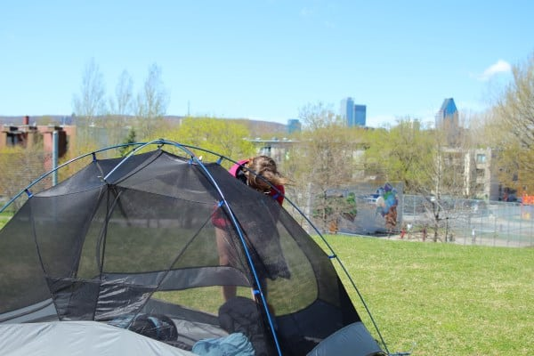 Optic-tent-Mountain-Hardwear-review