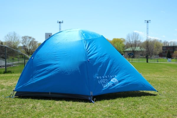 Mountain-Hardwear-optic-tent-review-3