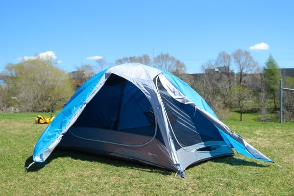 Optic-tent-review-mountain-hardwear