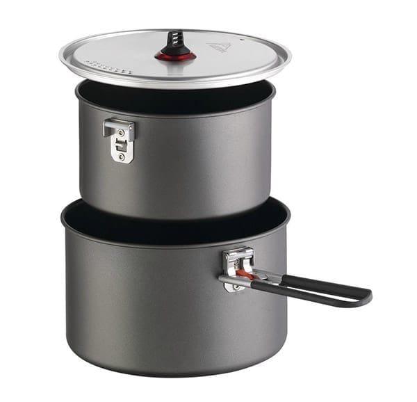 MSR-casseroles-base-2