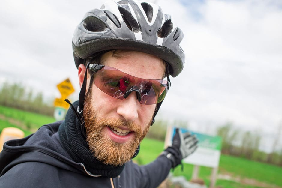 6c4aca285ef The 6 Essentials for Cycling  Smith Glasses Pivlock V2 Super ...