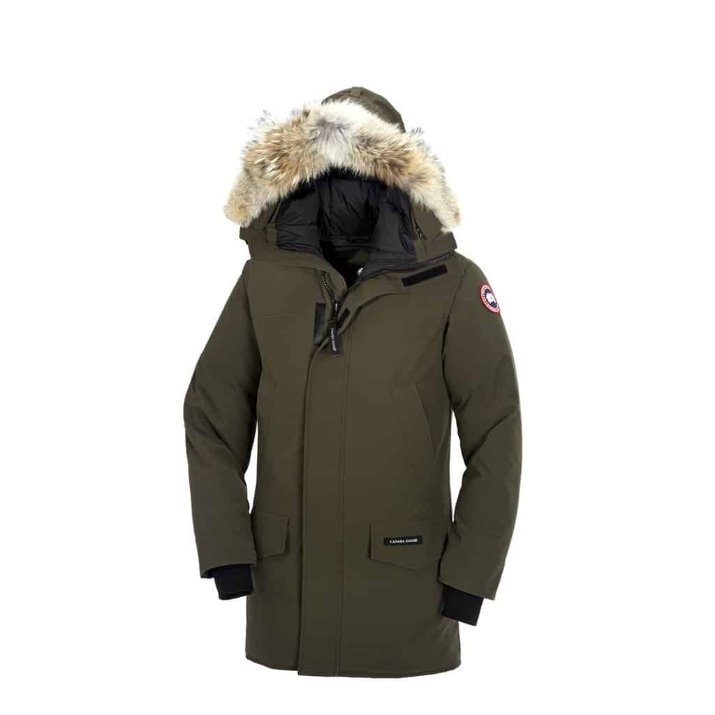 canada goose outlet forum