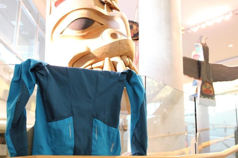 Arcteryx-Trino-review-jacket