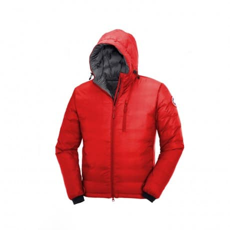 Canada Goose womens outlet discounts - Au banc d'essai : Le manteau Canada Goose Lodge - Altitude-blog.com