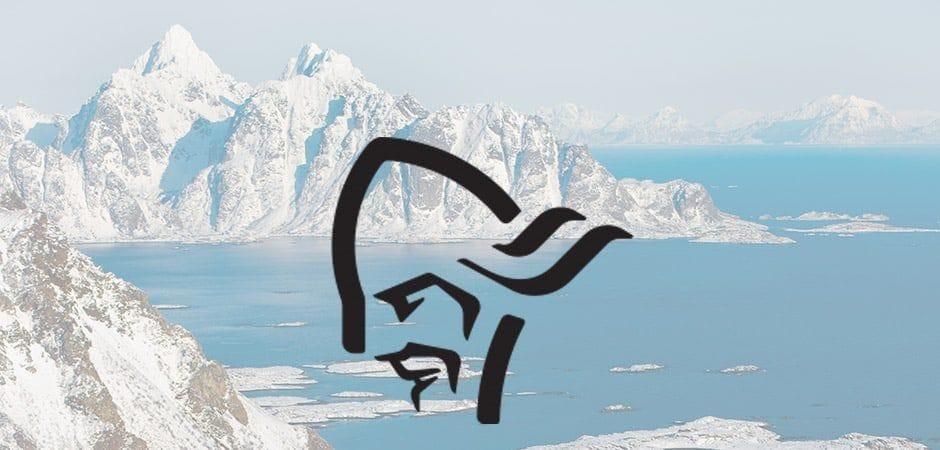 Norrona. Norrøna : les vikings arrivent au Canada