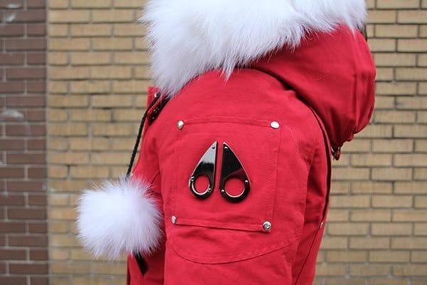 moose-knuckles-logo-bras