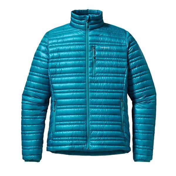 Patagonia-down-sweater