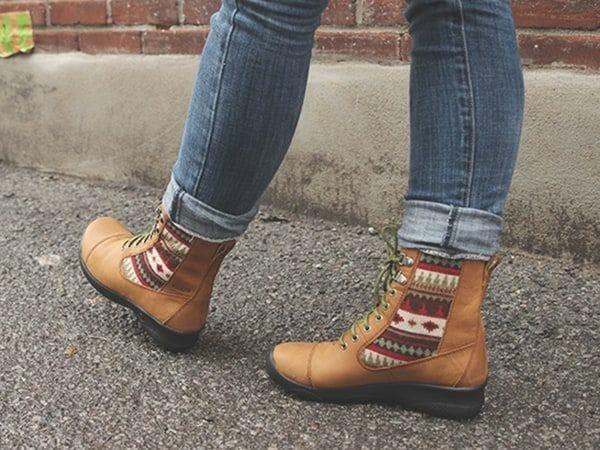 Shoe Sensations... on Pinterest | Heels, Shoes and Sandals