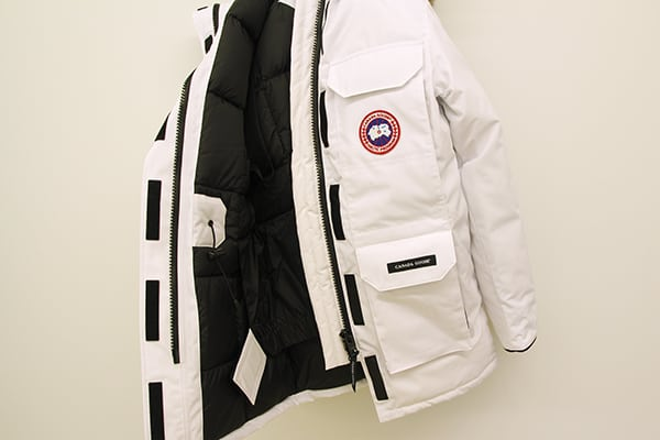 manteau grand froid canada goose canada goose chilliwack parka sale fake. Black Bedroom Furniture Sets. Home Design Ideas
