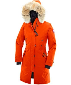 Canada Goose jackets replica fake - Canada Goose Women's Winter Parka Reviews - Altitude-blog.com