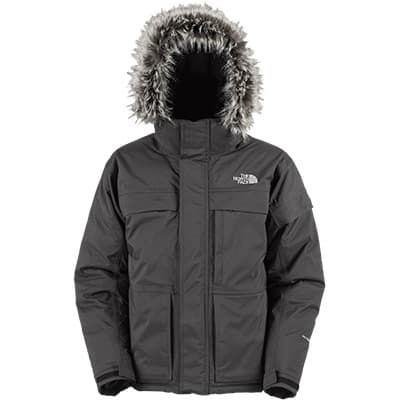 Classic Down Jacket Men Review Expedition Ontario Parka Canada Goose North Face Ice Jacket Mcmurdo Mc Murdo North Face Down Coats Uk