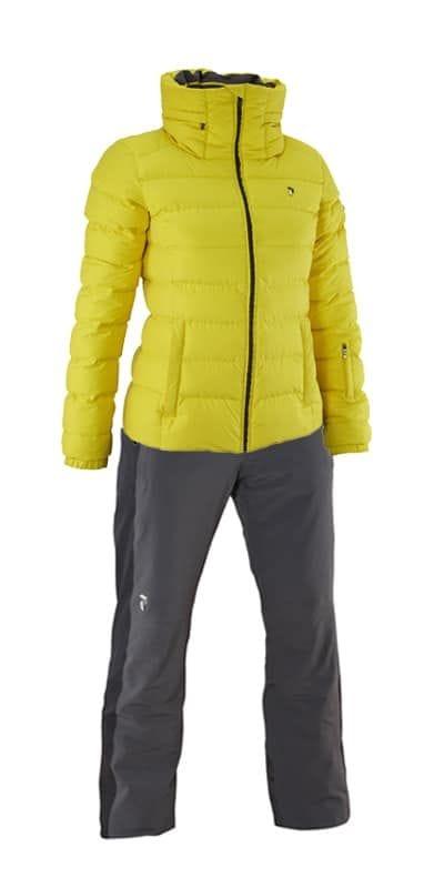 De De De Alpin Top Altitude Altitude Altitude Altitude Blog Kits Ski 5 Des XqXwgxtZ