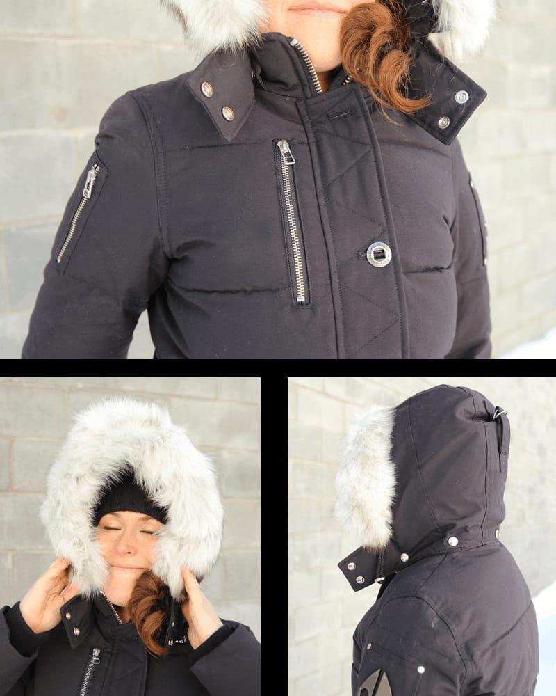 moose-knuckles-manteau-revue