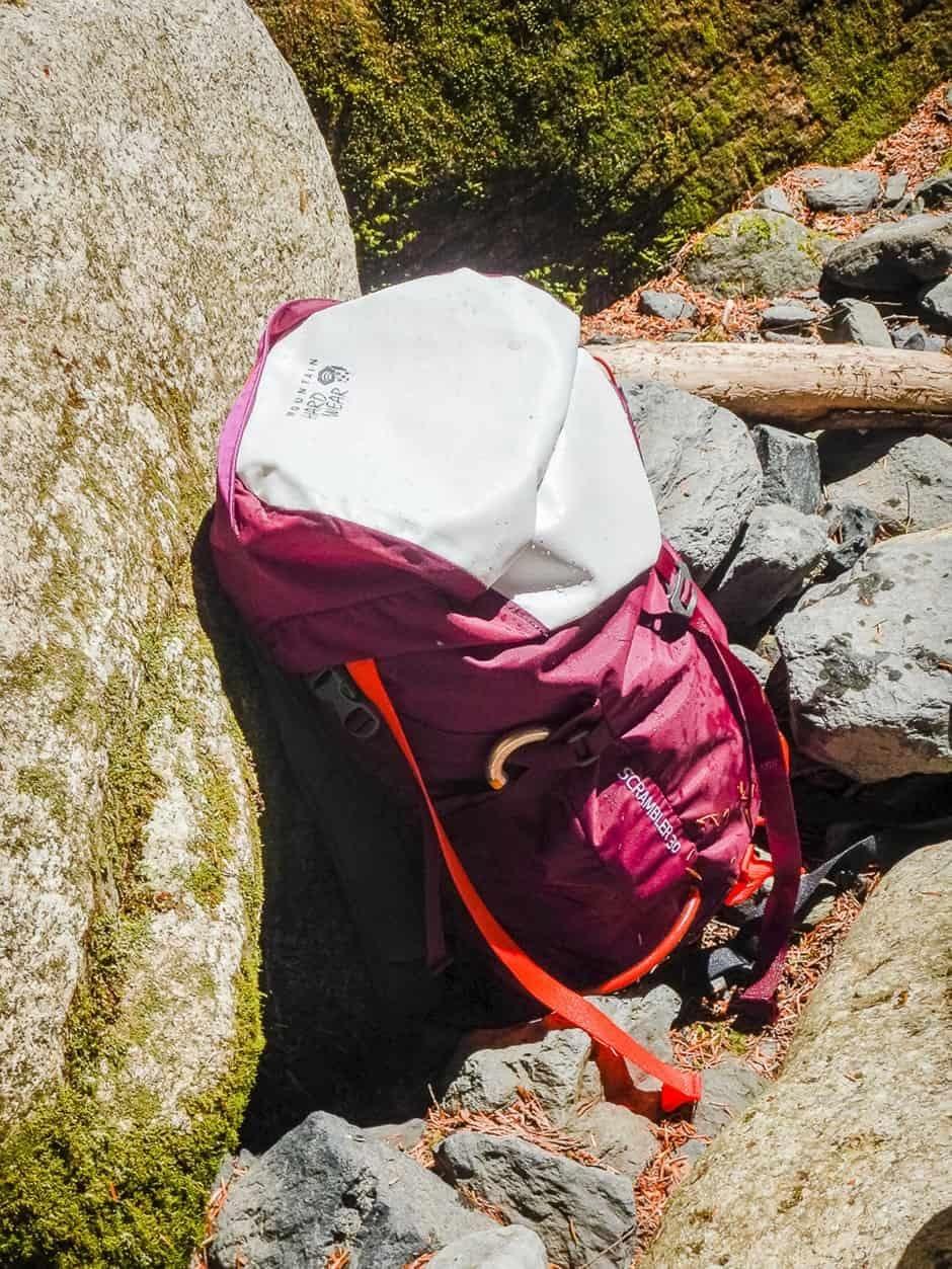 scrambler-30-mountain-hardwear