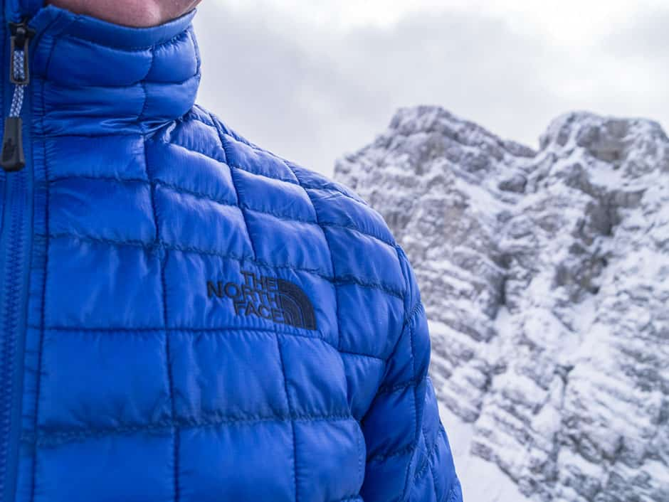 the-north-face-thermoball