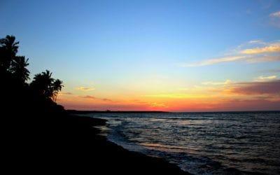 . Hawaii : le paradis sur Terre, 1ère partie.