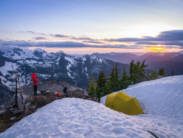 camping-canada-tips