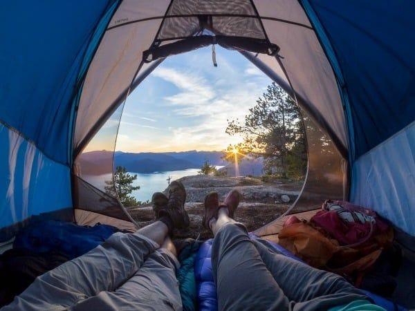 camping-bc-canada
