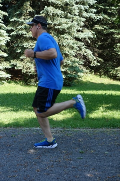 hoka-one-one-clifton-review