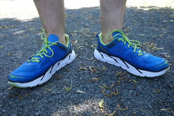 clifont-maximalist-footwear-hoka-one-one