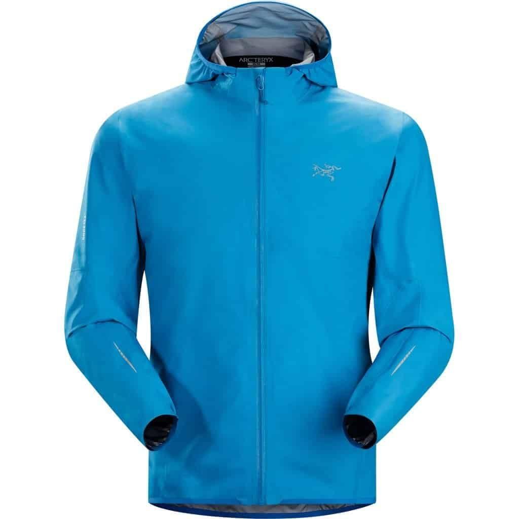 mens norvan jacket