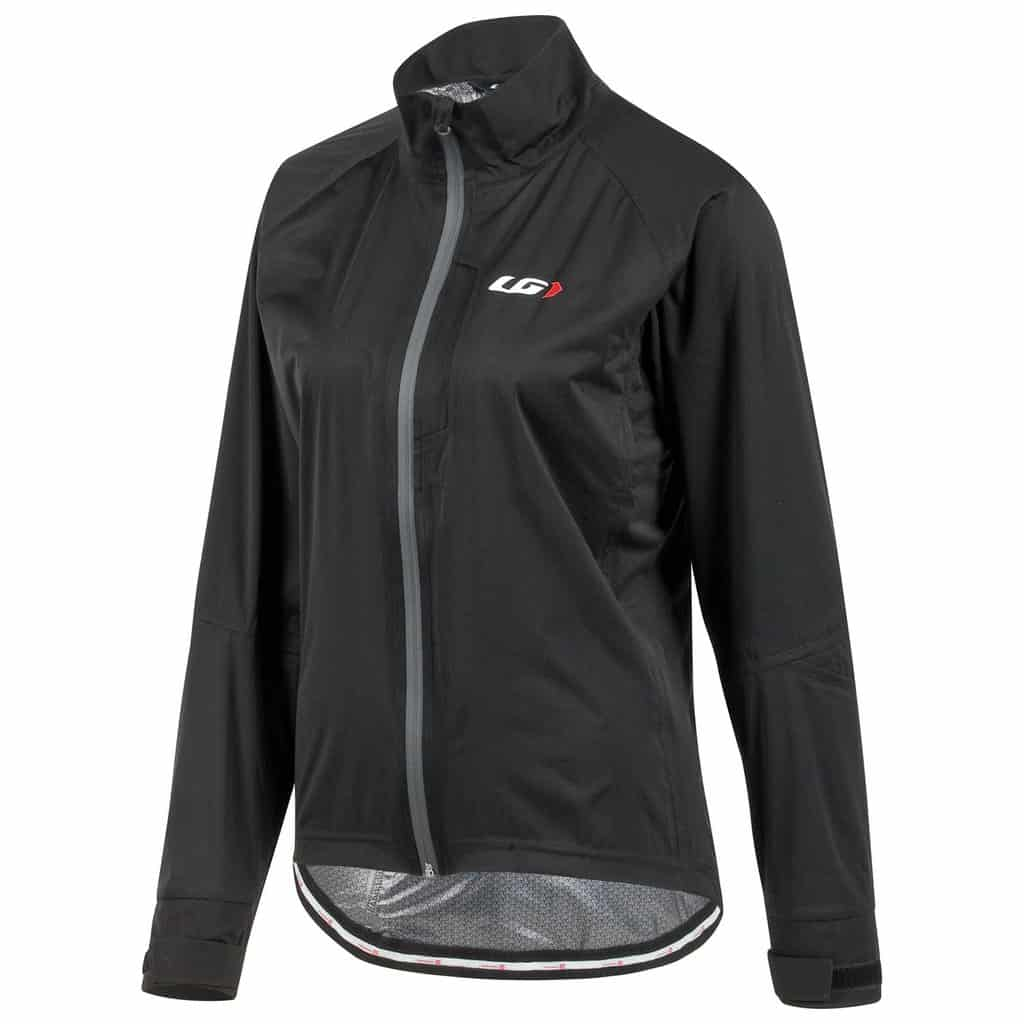 womens commit wp jacket