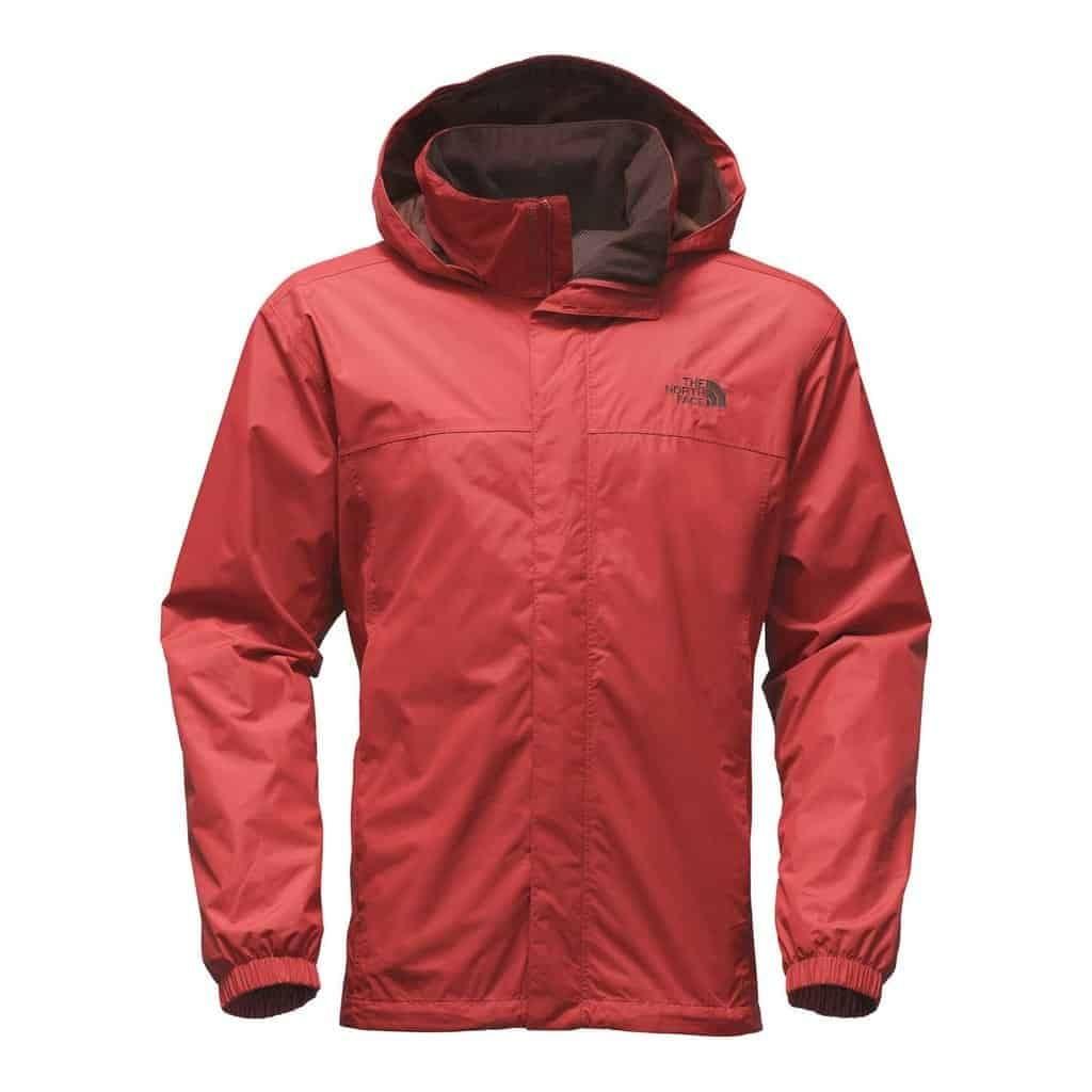 mens resolve 2 jacket
