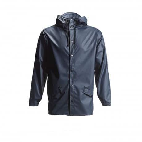 rains-jacket