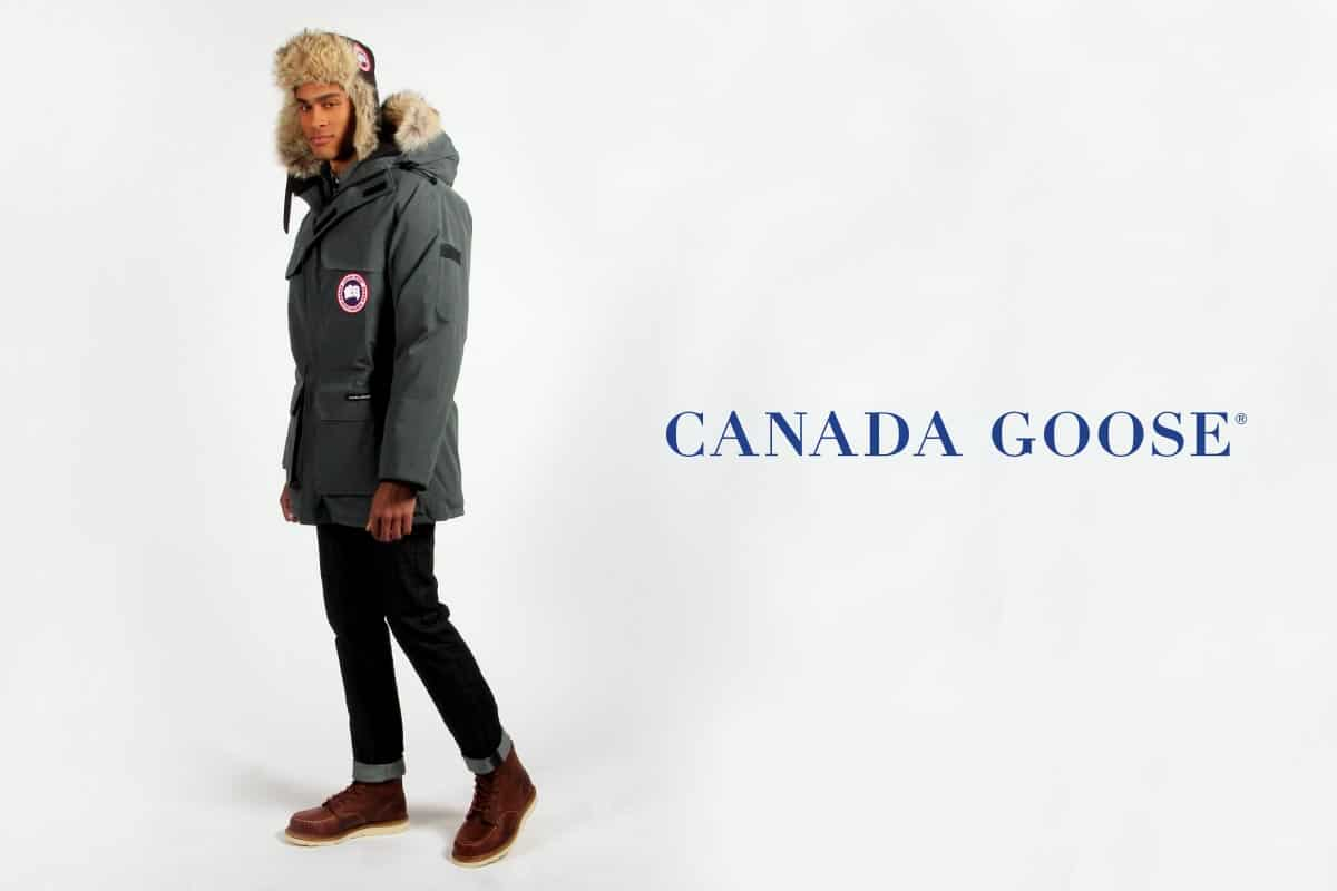 canada goose expedition parka online