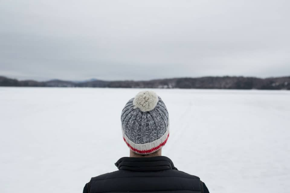Kombi. KOMBI: The Winter Accessories