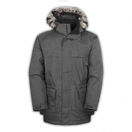 new style high fashion buying now Top 5 Winter Jackets for Men - Altitude Blog