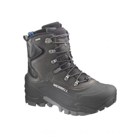 42e8571c05f Winter Boots 2015: Made to Play in the Snow - Altitude Blog
