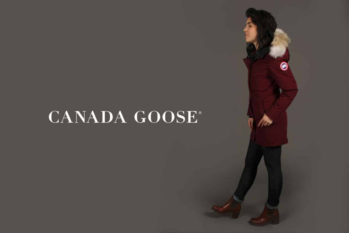 Canada Goose hats sale discounts - Canada Goose Victoria VS OSC Cross Kelowna Walking Parka ...