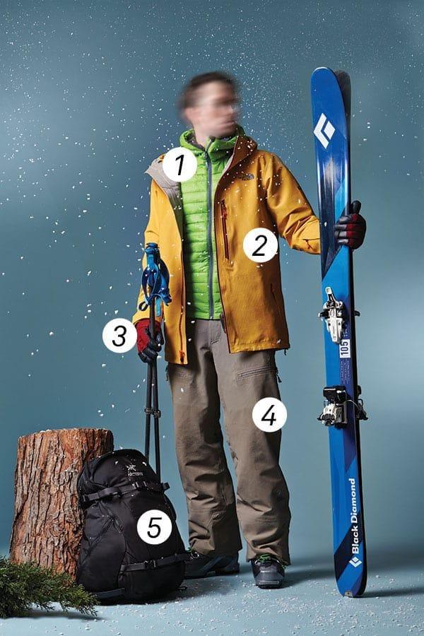 model-ski-homme