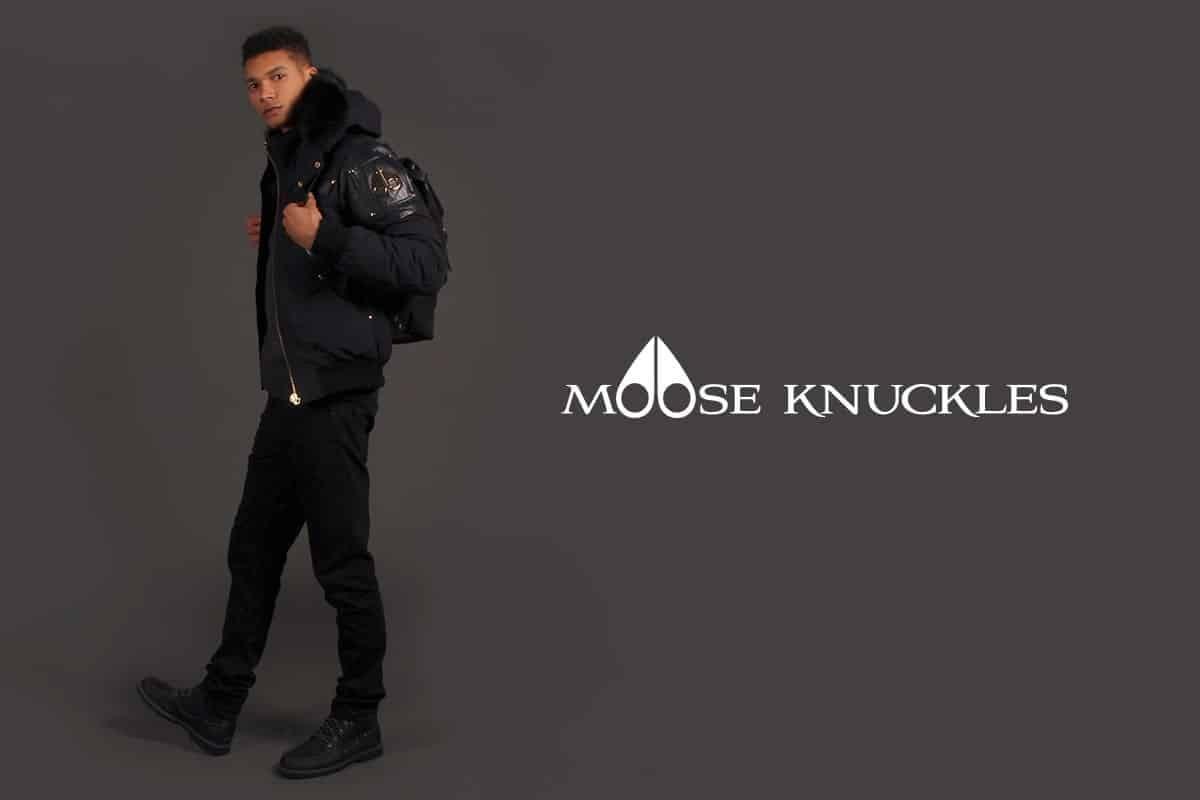 moose-knuckles-gold-bomber-logo