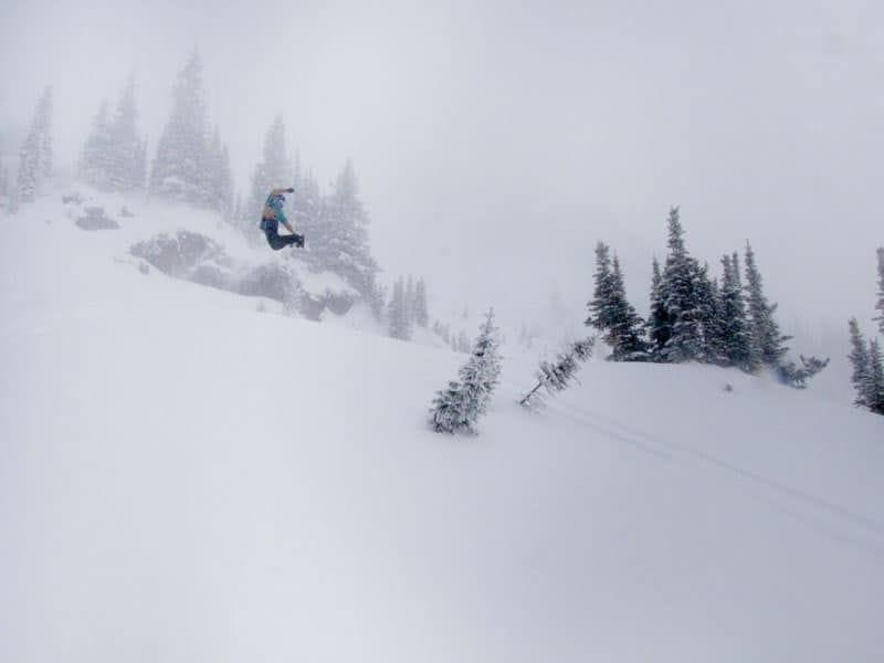 revolstock-winter-jump
