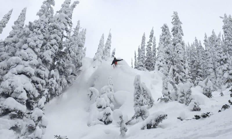 ski-revelstock