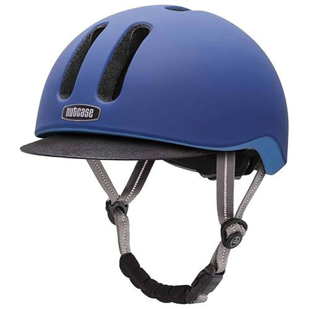 Choosing The Right Helmet For Biking Poc Smith Optics Nutcase