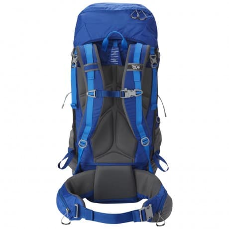 Ozonic 50 OutDry Backpack photo
