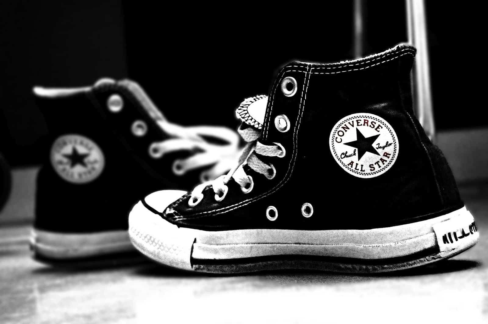 Star Converse L'homme Blog Altitude Les Taylor All Chuck Derrière xRYZw6qnA