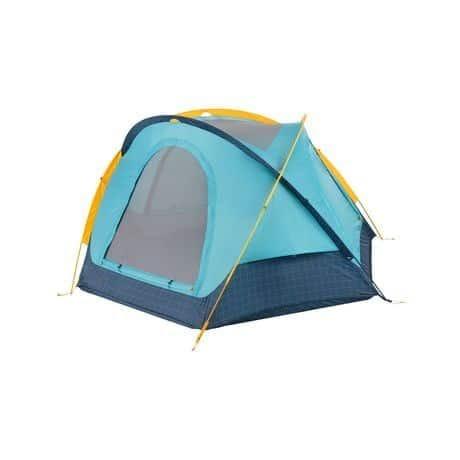 tente pour 3 personnes domey