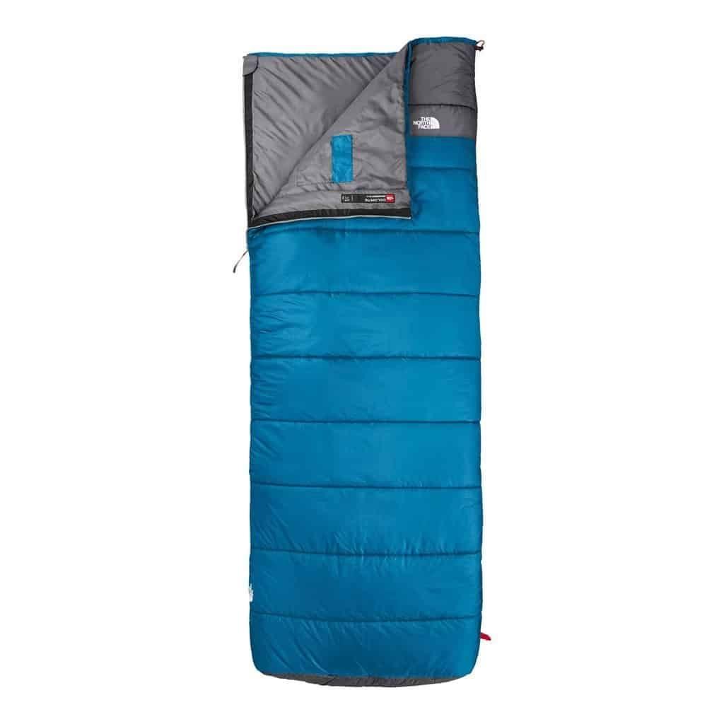 Ultimate Guide to Choosing a Sleeping Bag