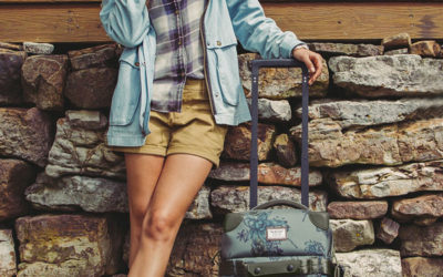 Barbour, Burton, Fjällräven, KAVU, Nau, Pants & Shorts, Patagonia. Our Favorite Casual Shorts for Women.