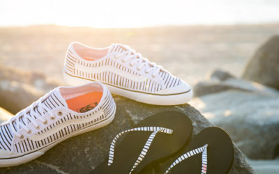 Adidas, Reebok, Vans. Spring 2016 Shoes: Adidas, Vans, Reebok & more.
