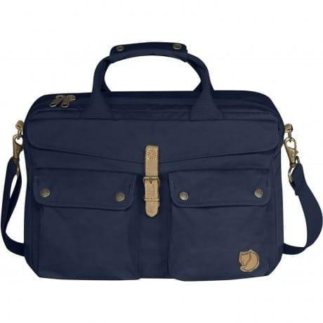 greenland briefcase